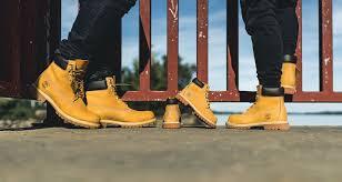 womens timberland boots size 12 timberland boots hiking work boots kicksusa