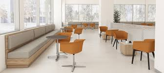 welcome to erg international contract furniture hospitality