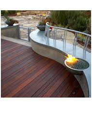 ipe vs trex composite decking which is a better for decking