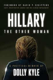 hillary the other woman ebook by dolly kyle 9781944229467