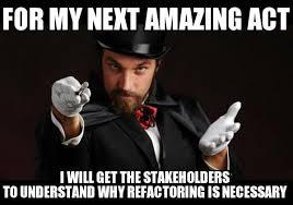 Agile Meme - more agile related memes an agile mind