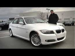 2011 bmw 335i sedan review 2011 bmw 335i xdrive awd sedan lbb1013