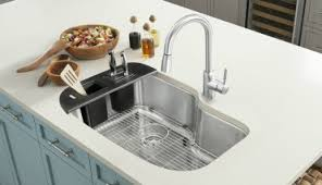 Stainless Steel Sink For Kitchen Blanco Stainless Steel Sinks Collection Blanco