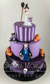 Unique Halloween Cakes 30 Best Novelty Wedding Cakes Images On Pinterest Wedding Cake