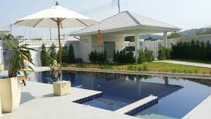 Thailand House For Sale Villas In Thailand Real Estate U0026 Property Thailand