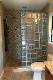 door design framed vs frameless glass shower doors options ideas