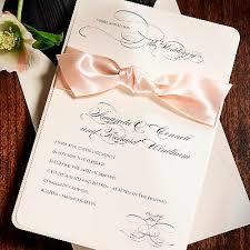 checkerboard wedding invitations paperrozzi invitations stationery