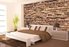 steinmauer wohnzimmer steinmauer wohnzimmer furchterregend auf dekoideen fur ihr zuhause