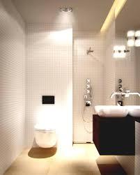12 doorless shower designs for small bathrooms best doorless