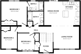 beautiful split level floor plans traditional house plan first and