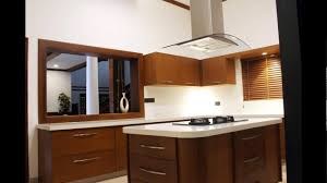 low cost home interiors in bangalore ph 9449667252 best