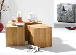 design beistelltische moderne beistelltische weiss marcusredden