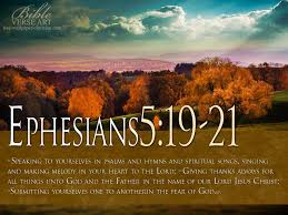 bible verses on thanksgiving and praise autumn scriptures verses wallpaper wallpapersafari