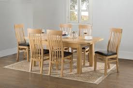 90 Dining Table 150 X 90 Butterfly Extension Table 58 23 Papaya Trading