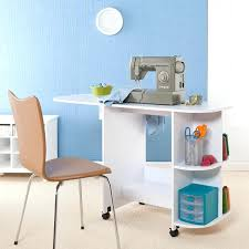 diy folding sewing table sewing table ikea australia room furniture tinyrx co