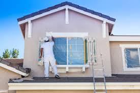 House Needs by House Needs Paint Co