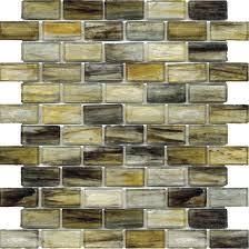 About Our Tumbled Stone Tile Your Best Source For Tile U0026 Stone In Orlando Florida