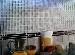 how to install glass tiles on kitchen backsplash inspiring luxury kitchen mosaic photos topwetlandsitescom image