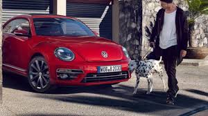 volkswagen beetle colors 2017 2017 vw beetle youtube