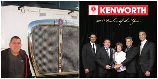 kenworth bayswater paccar dealer of the month u2013 mtc kenworth daf mildura u2013 july 2016