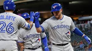 spower windows password reset youtube smoak martin homer as blue jays hold on to beat twins sportsnet ca