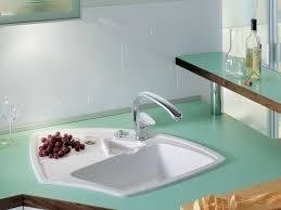 kitchen corner kitchen sink with26 corner base cabinet for