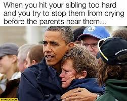 barack obama memes starecat com