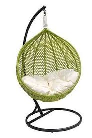 New Zealand Chair Swing Fancy New Zealand Design Blog Awesome Design From Nz And Around