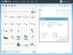 florplaner floorplanner review screenshots filehorse com