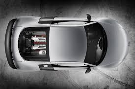 Audi R8 Hybrid - audi r8 gt 2011 cartype