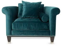Mathis Brothers Living Room Furniture by I Need This Aquamarine Armchair Jonathan Louis Turner Is Her