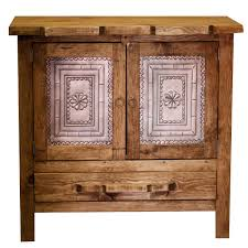 Mexican Furniture Popular Rustic Mexican Pine Furniture Designs Design Ideas And Decor
