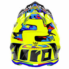 motocross red bull helmet airoh j106 mexico casco de motocross airoh aviator 2 2 tc16