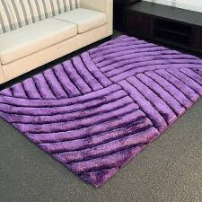 Large Purple Rugs Bedroom Best 25 Purple Shag Rug Ideas On Pinterest Rugs Big Area