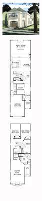 narrow house plans square house plans crypto com arafen