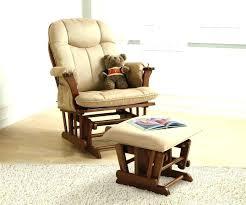 Walmart Rocking Chairs Nursery Nursery Rocking Chair Walmart Nursery Rocking Chair Nursery