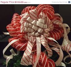 christmas bows for sale 101 best christmas bows images on christmas bows