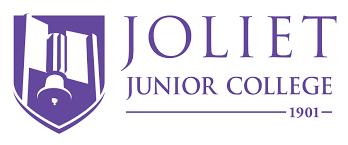 18th annual joliet regional job fair
