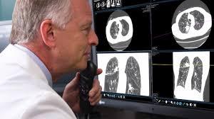 business imaging technology news
