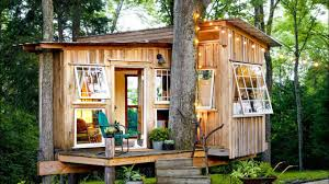 alpha tiny house the most amazing tiny houses you u0027ll ever see youtube