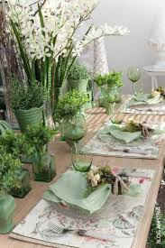 5283 best decorating table settings u0026 centerpieces images on