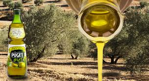 cuisiner à l huile d olive l huile d olive vierge puget bio 100 naturelle 100