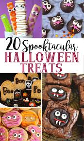 391 best images about halloween on pinterest woman costumes