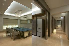 Perfect Luxury Apartments Interior Design N Intended Decorating Ideas - Modern apartments interior design