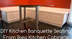 cabinet industrial storage cabinets awesome art supply cabinet