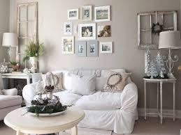 wall decor for living room fionaandersenphotography com