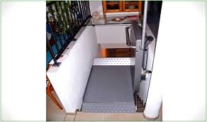 schmale treppen schmale treppe
