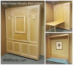 Murphy Desk Bed Plans Download Murphy Desk Plans Zijiapin
