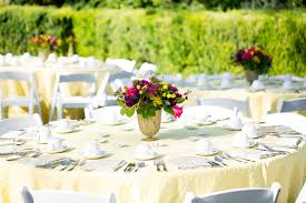 scottsdale wedding venues a day to cherish scottsdale arizona wedding planner