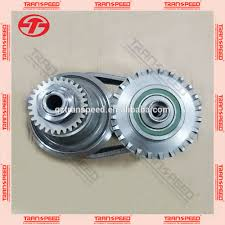 nissan maxima cvt transmission cvt transmission parts nissan cvt transmission parts nissan